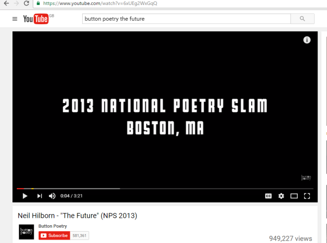 poetry-slam-the-future