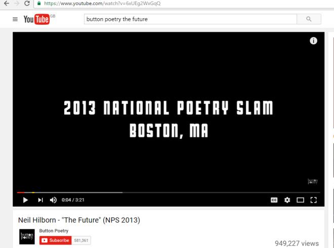poetry-slam-the-future