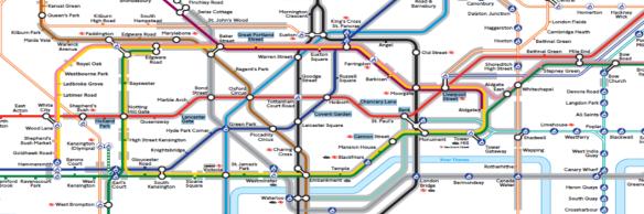 tfl-map-1280x427